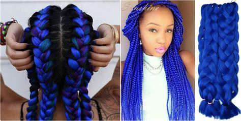 colorful box braids colorful summer box braid hair styles m 201 l 210 d 221 jac 210 b