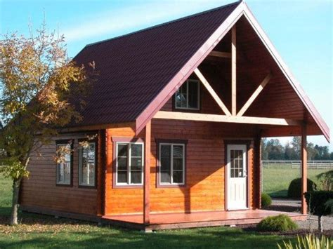Cheap Cabins For Rent by The 25 Best Ideas About Cheap Log Cabin Kits On