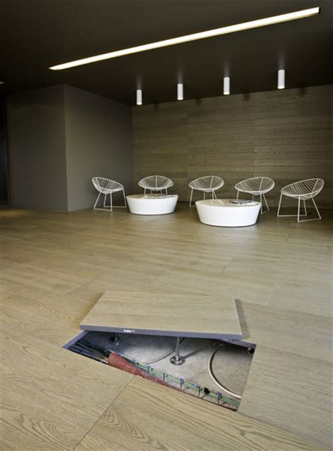 pavimenti tecnici pavimenti tecnici pavimenti sopraelevati arezzo mg