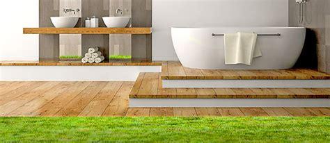 fußboden fliesen bad streichen k 252 che dekor