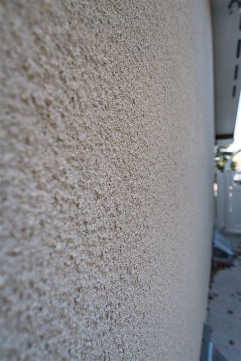 the best exterior interior finishing product thermal