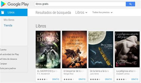 descargar libros para el play books gratis como descargar libros gratis de play store youtube como descargar libros gratis de play store