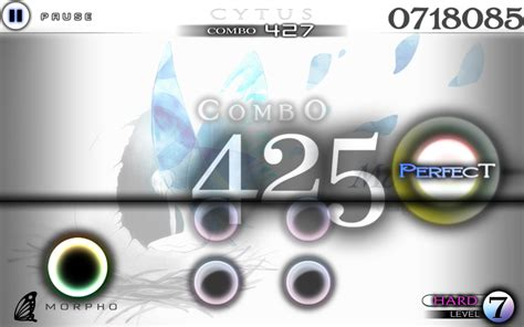 cytus full version 8 0 1 free download descargar cytus full v7 0 0 apk todas las canciones