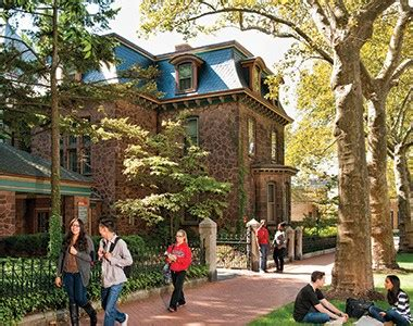 Saturday Mba Programs In Nj by Rutgers The State Of New Jersey