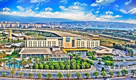 quality inn tripoli quality inn hotel tripoli