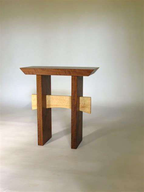 Handmade Furniture New - solid wood furniture new designs handmade custom tables
