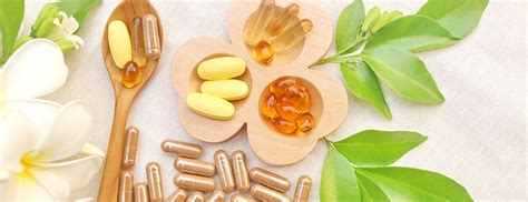 supplement health dietary supplement risks emergency room visits