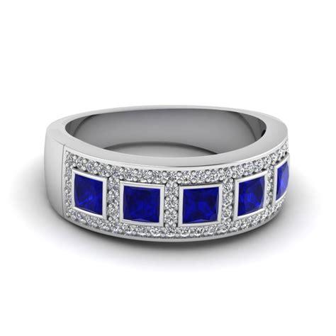 wedding rings 20 carat ring price bvlgari