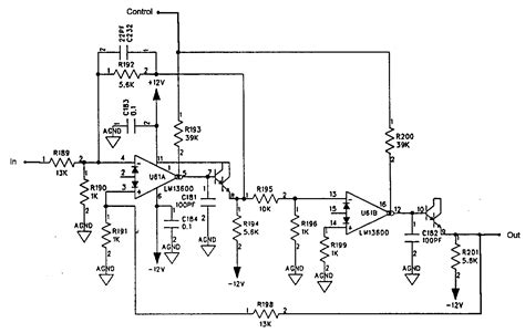 low pass filter circuits passive filters low pass electronic circuits