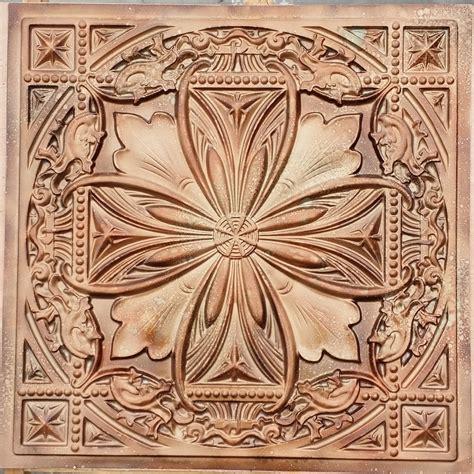 cheap metal ceiling tiles tin ceiling tiles cheap roselawnlutheran