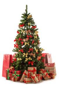 ideas for using ribbon to decorate a tree ebay