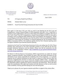 Business Closing Letter To Vendors Business Letters Asking For Information Personal