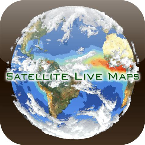 satellite map live satellite live maps app apk free for android pc