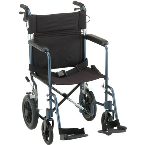 Transport Chairs Lightweight by Heavy Duty Lightweight Transport Chair Transport Wheelchairs