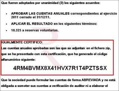 registro bienes muebles alicante mercantil registro mercantil y bienes muebles de alicante