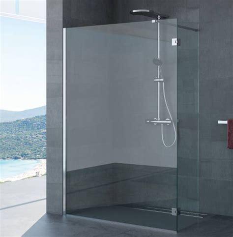 vasca doccia per anziani docce filo pavimento per anziani e disabili sicurbagno