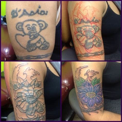 island city tattoos island city tattoos in baltimore md 21215 citysearch