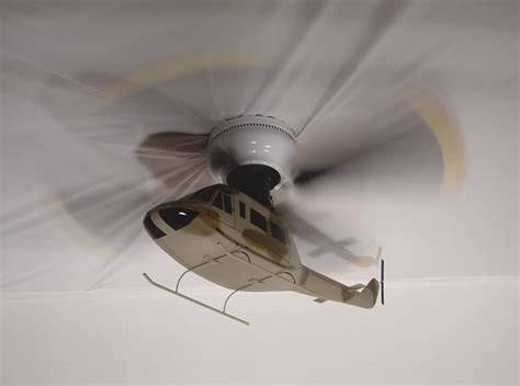 image detail  ceiling fan helicopter cool boys