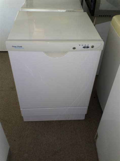fisher paykel drawer dishwasher f1 error fisher and paykel nautilus dishwasher f7 error