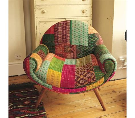 most comfortable meditation cushion 17 best images about meditation room ideas on pinterest