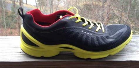 ecco running shoes review ecco biomevo trainer pro review running shoes guru