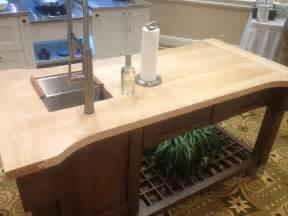 maple wood countertop butcher block countertop bar top
