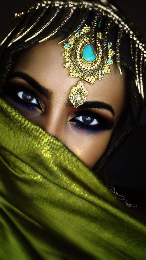 imagenes ojos mujeres arabes 17 mejores ideas sobre ojos 193 rabes en pinterest