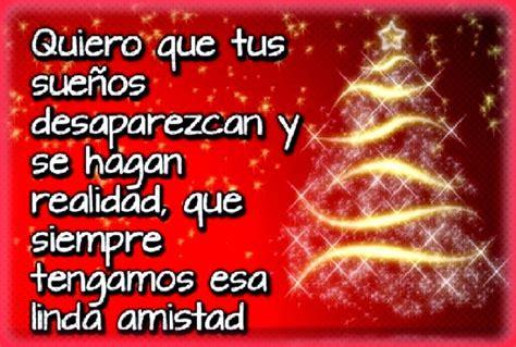 imagenes para dedicar en navidad imagenes de navidad para dedicar a amigos en facebook