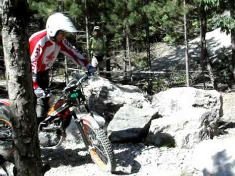Trial Motorrad Regeln by Trial Teil3 Doovi