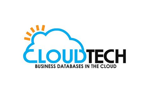 Mba In Cloud Computing In India by Technology Logo Design Portfolio Sles