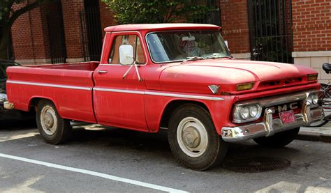 file 1966 gmc c series jpg