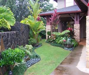 landscaping oahu reliable landscaping and sprinklers hawaii hawaii