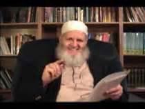 islam tomorrow downloads free islamic stuff