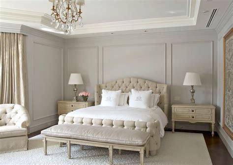 bedroom trim best 25 decorative wall panels ideas on pinterest