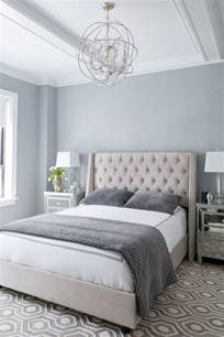 Home Room Decor by Trendy Color Schemes For Master Bedroom Room Decor Ideas