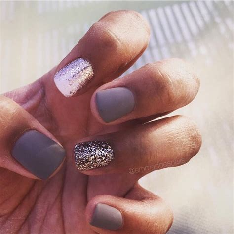 opi i sing in color 17 best ideas about winter nail colors on