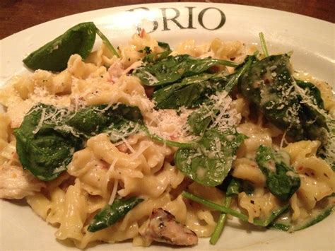 brio tuscan grille recipes brio tuscan grille new face for willowbrook mall