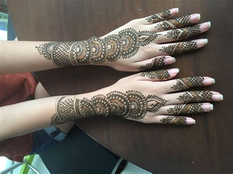 henna tattoo artist singapore professional event talents carnival world