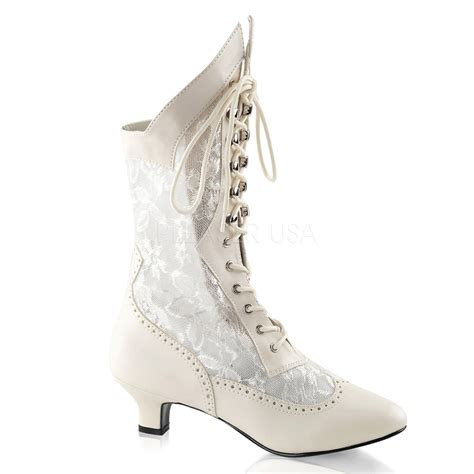 Wedding Shoes And Boots by Steunk Wedding Shoes And Boots