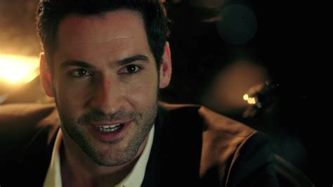 lucifer trailer the trailer for fox s new tv series lucifer mass