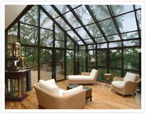 Floral Arrangement Ideas Glass Room The Perfect Combination Of Garden And Living Space Interior Design Inspiration