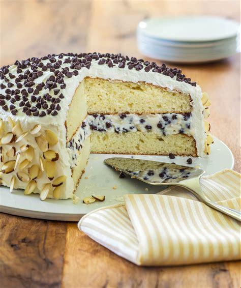 what is cassata cake cassata cake galbani cheese authentic italian cheese