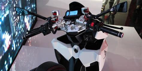 Spakbor Vario 125f1 honda vario 150 berjubah low rider kompas