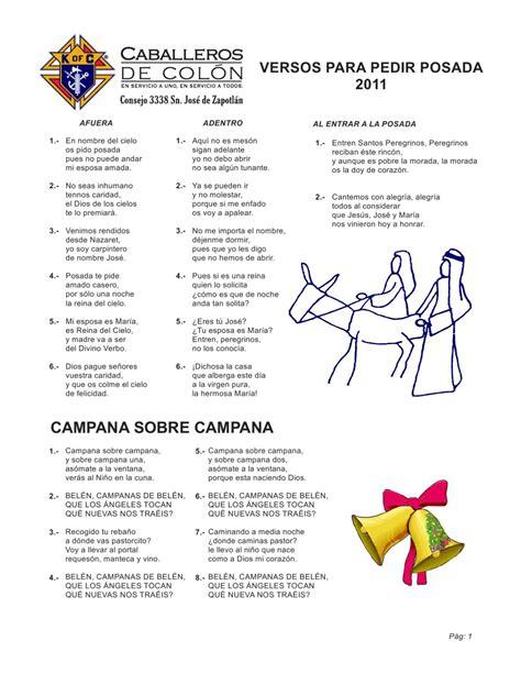imagenes goticas navideñas letras navideas perfect alfabeto navideo de personajes