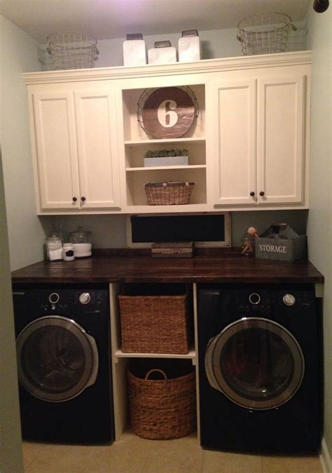 Laundry Room Furniture by 25 Best Ideas About Laundry Room Countertop On