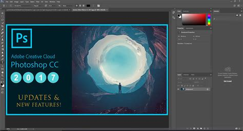 all full version pc software free download adobe photoshop cc 2017 crack full version free download