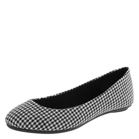 payless shoes flats womens chelsea flat lower east side payless shoes
