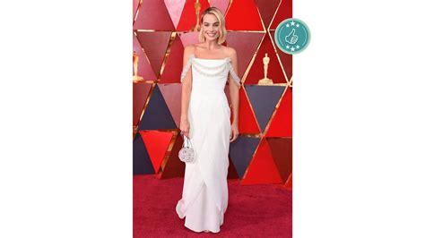 La Moda Y El En La Alfombra Roja De Los Premios Billboard Premios Oscar 2018 De A Kidman Las Mejor Y Peor Vestidas De La