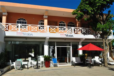 casa de co repubblica dominicana casa moda decoraci 243 n las terrenas rep 250 blica dominicana