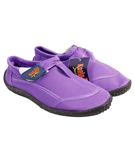 swim shoes boys shoes swimming aqua socks swim